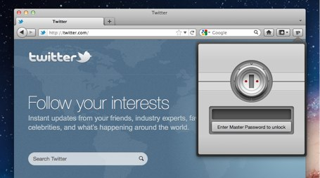 Firefox1pextopen-20110815-191718