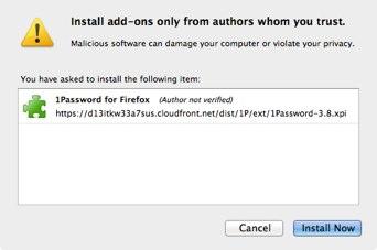 Firefoxaddonconfirminstall-20110815-185429