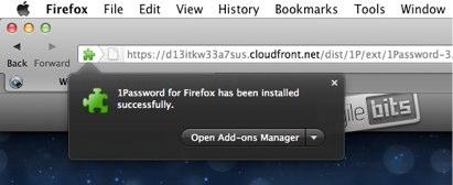 Firefoxextensioninstalled-20110815-190923