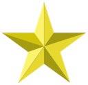 OfficialAnswerStar-20110802-114836.jpg