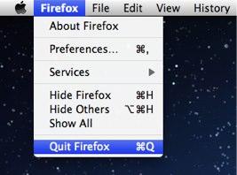 Quitfirefox-20110815-191331