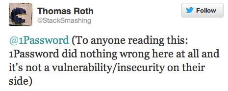 Twitter___StackSmashing__%401Password_%28To_anyone_reading_...-20130114-190909.png