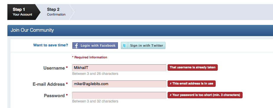 Registration_Form_-_AgileBits_Forums-20110901-145340.png