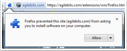 Firefoxallowextensiontoinstall-20110816-094059